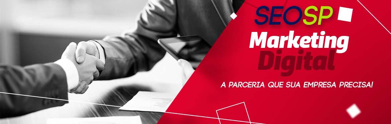 SEOSP Agência de Marketing Digital SP