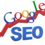 SEOSP google seo sp