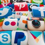 SEOSP Gestão de Redes Sociais em SP